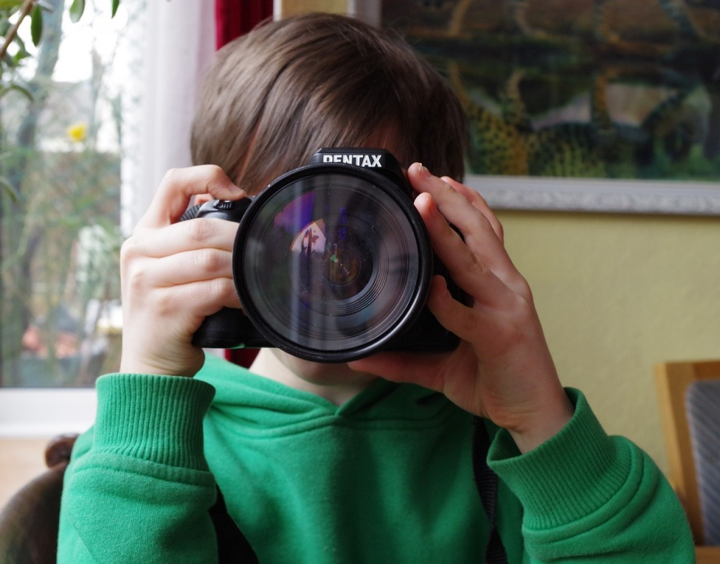 images2formation-photographe-47.jpg