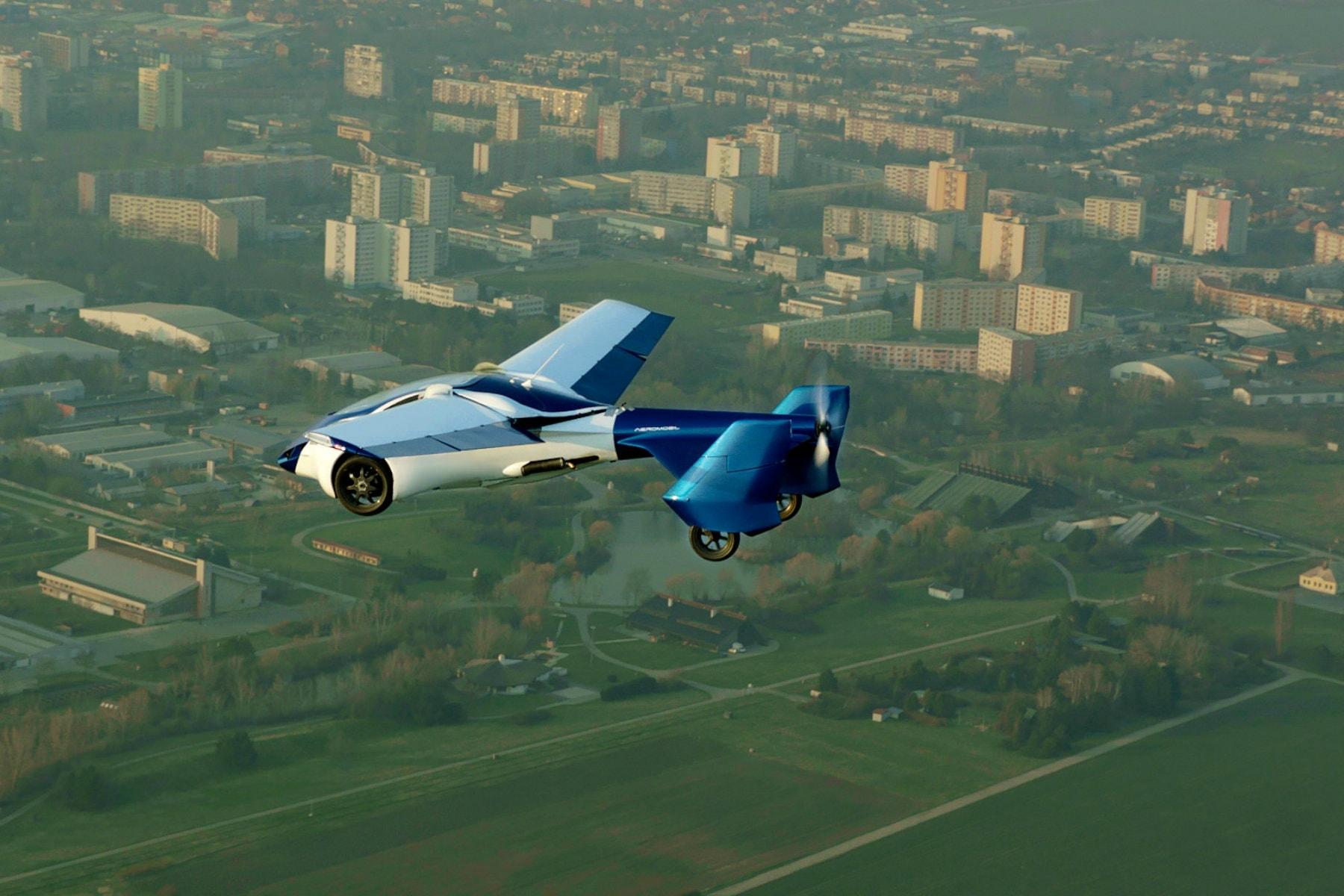 imagesvoiture-volante-14.jpg