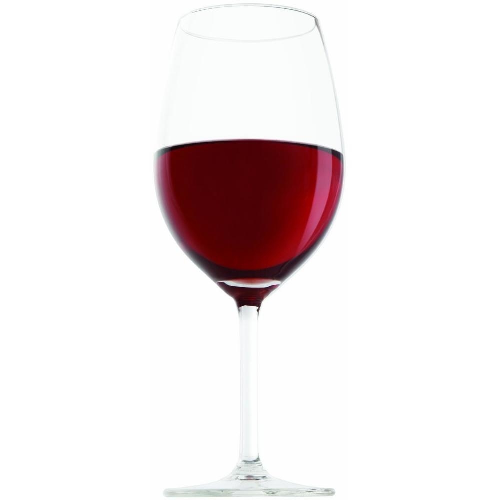 Cave vin de service pour la fra cheur de vos vins - Temperature ideale cave a vin electrique ...