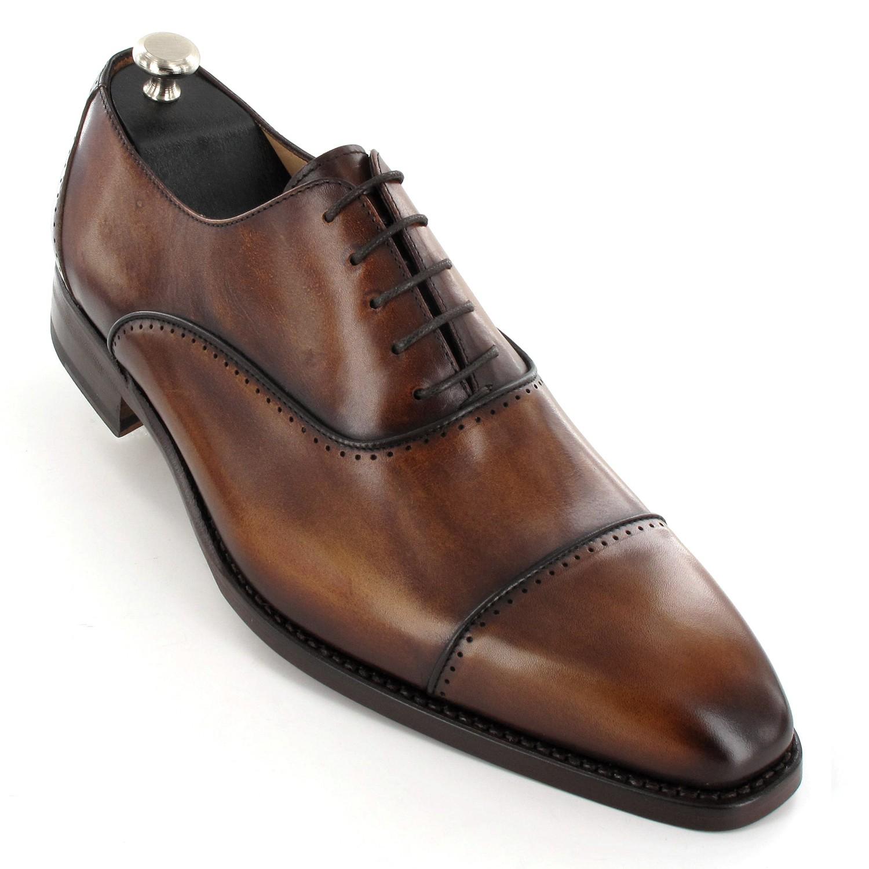imagesrichelieu-chaussure-1.jpg