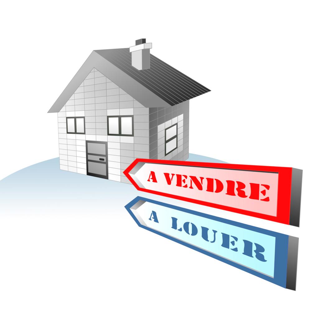 Agence immobili re plus utile que ce que vous pensez - Trouver le proprietaire d un bien immobilier ...