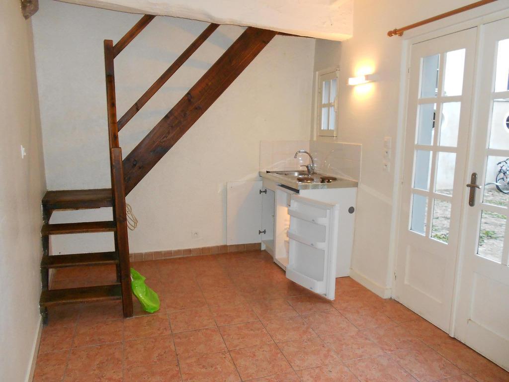 Location appartement Rennes: tout le confort au pied de son immeuble