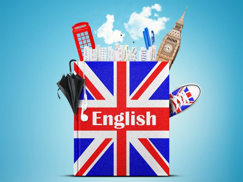 Famille d'accueil Angleterre : je m'adapte à leur rythme