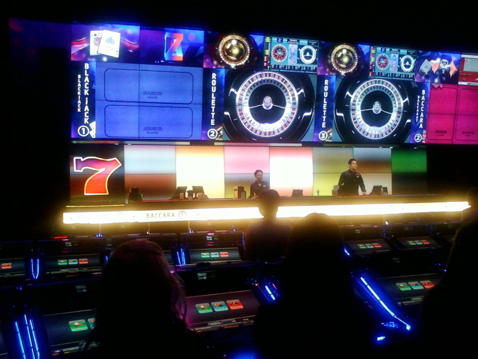 casino en ligne 150 tour gratuit