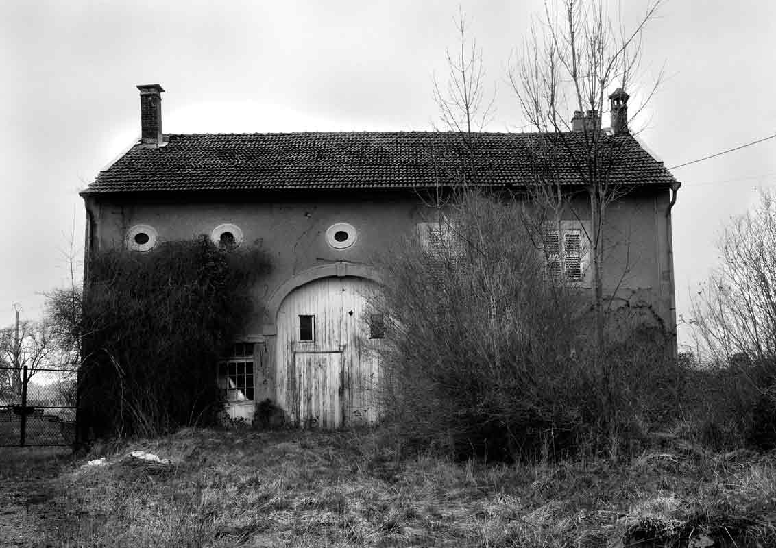 Bts-photographie.fr, le carrefour des futurs photographes professionnels