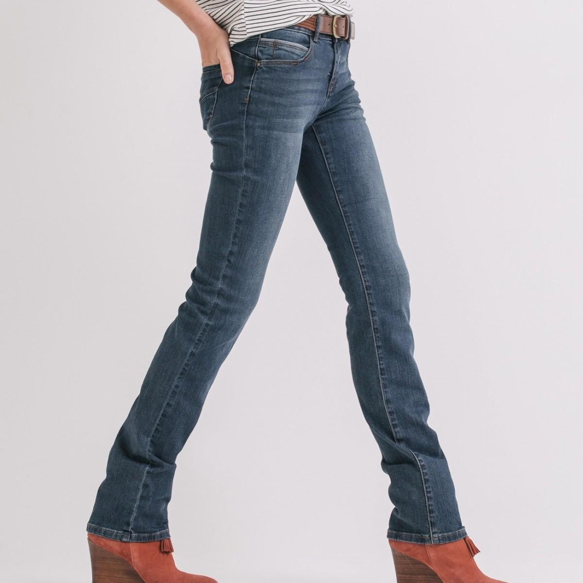 Je fais mon choix sur jean-femme.xyz