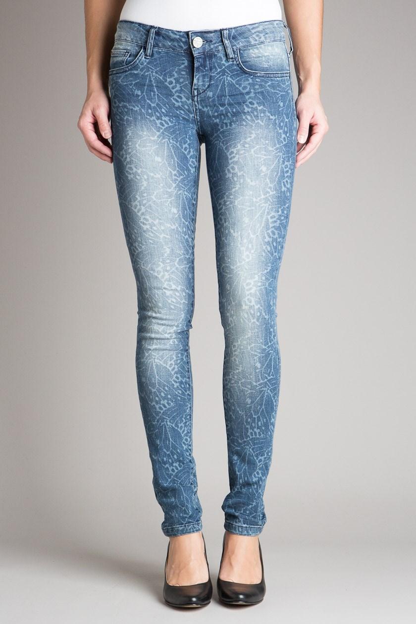 Un site sur les jeans femme, ça existe vraiment