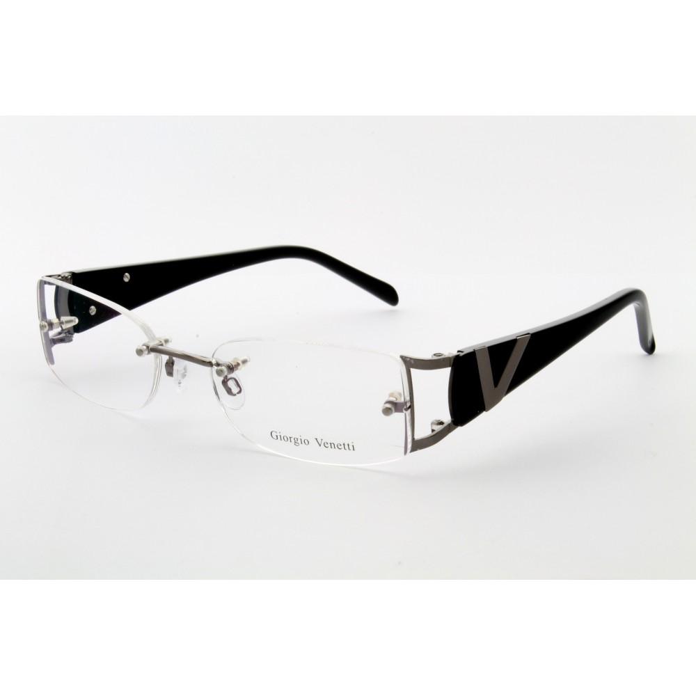 Les astuces pour choisir ses lunettes