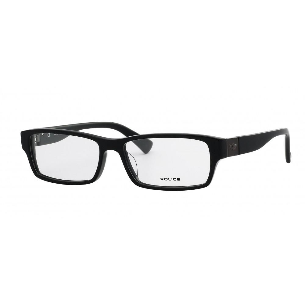 Adopter les lunettes de vue sans souci