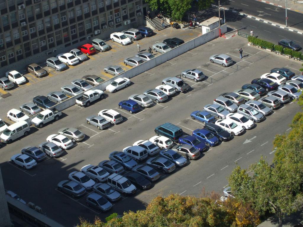 Location parking Strasbourg, pour se faciliter la vie
