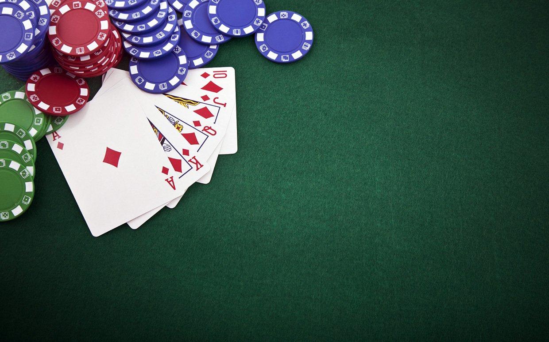 Le casino en ligne : plus lucratif que le casino terrestre