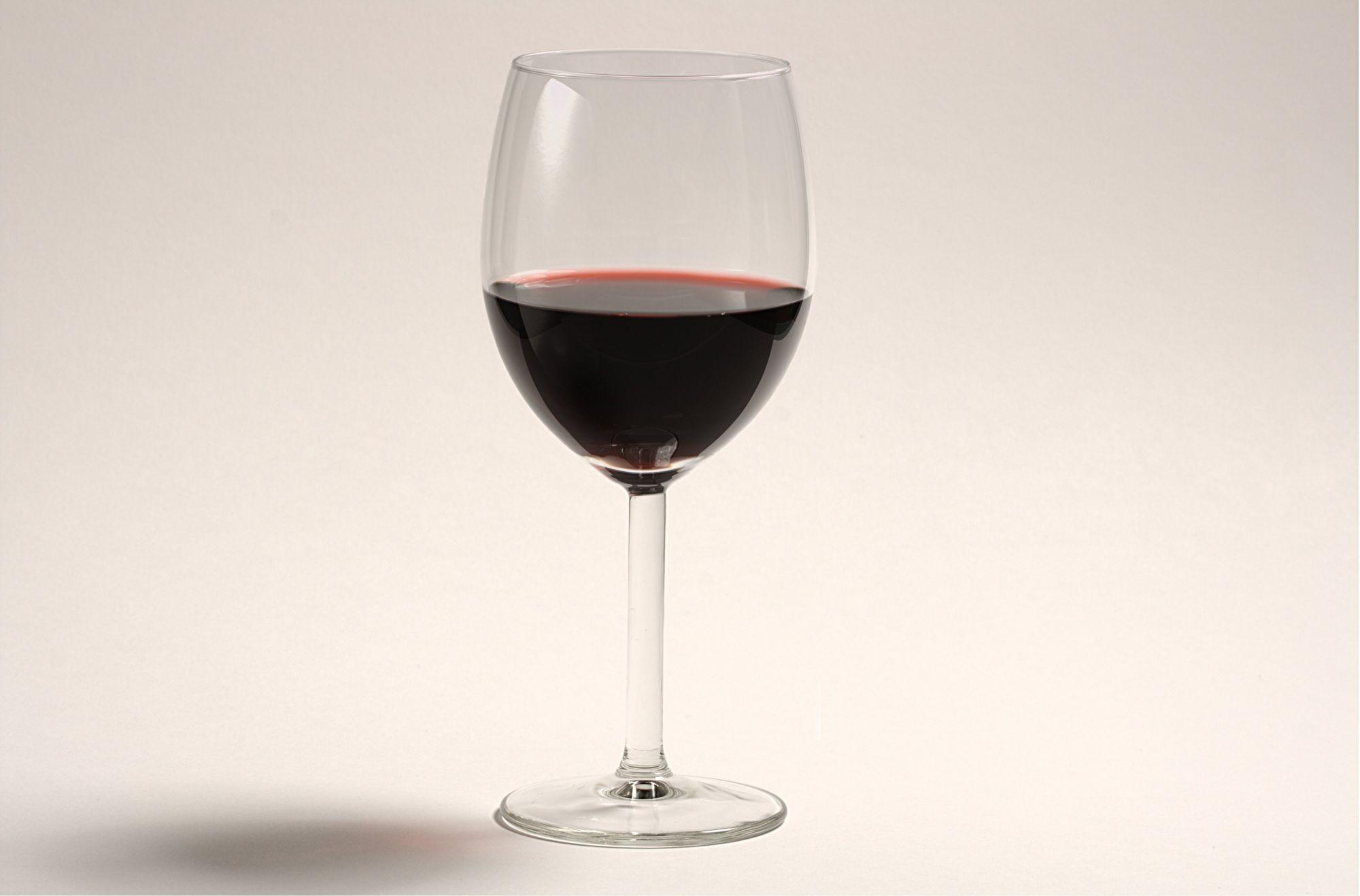 Investir dans le vin est un projet pérenne