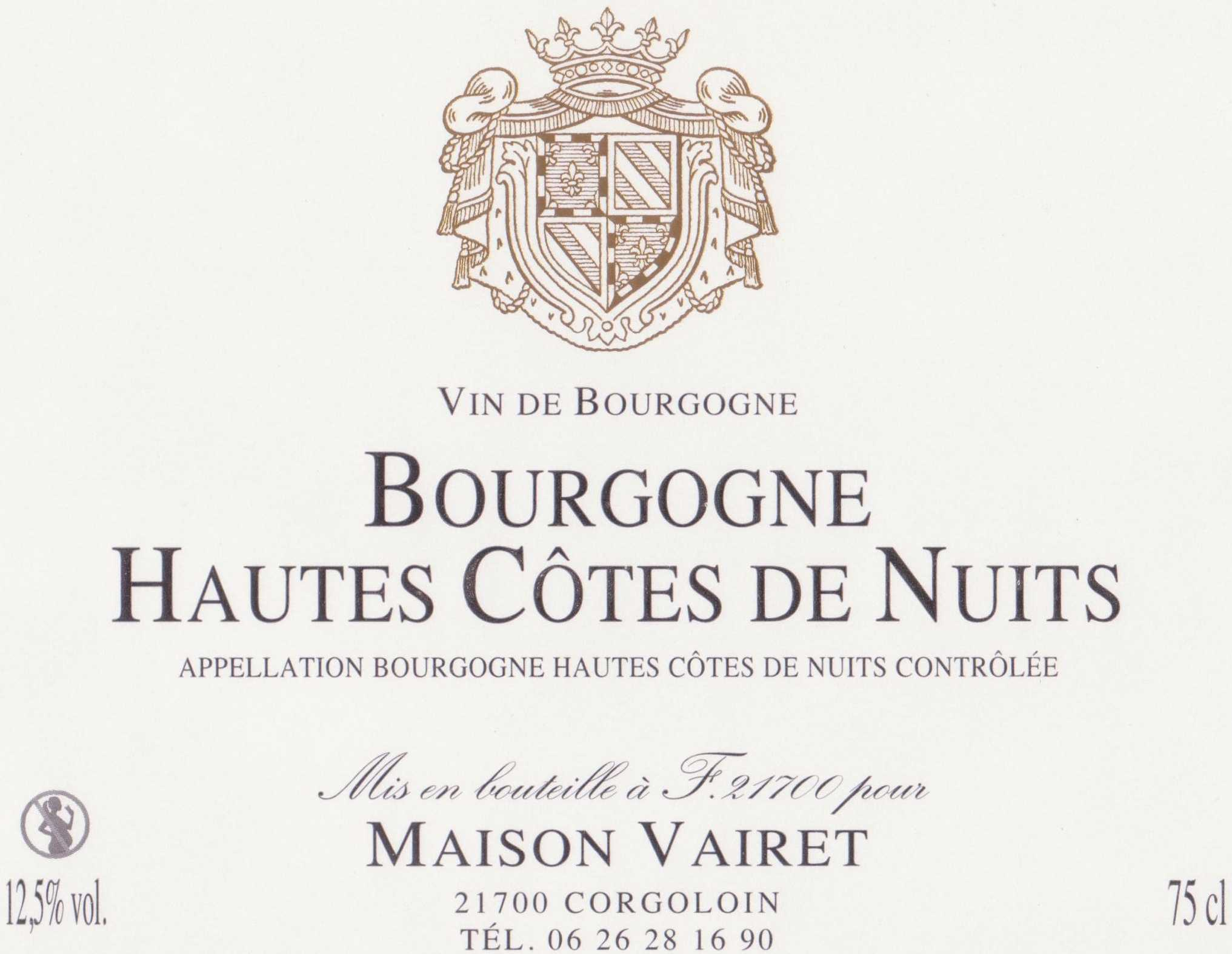 Vin de Bourgogne : quand la gourmandise devient tradition.
