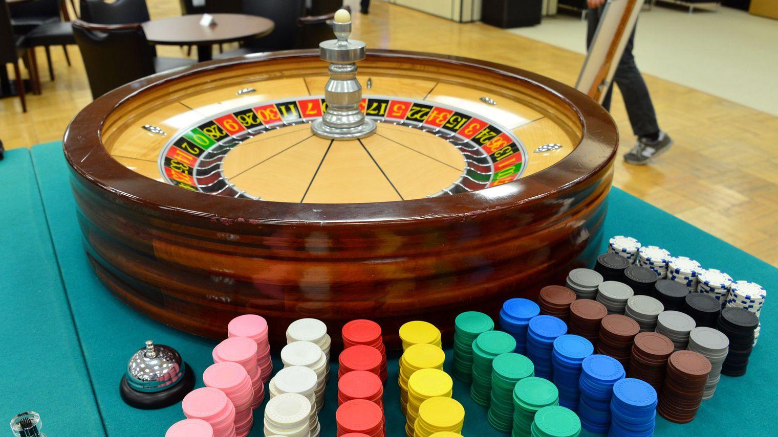 Des jeux casino personnalisés au goût des joueurs
