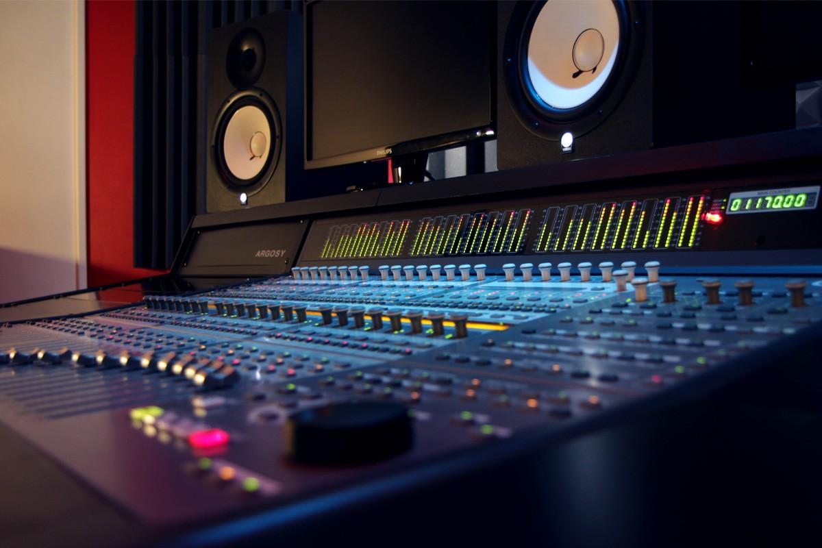 La formation audiovisuel s'adresse à tous les aspirants