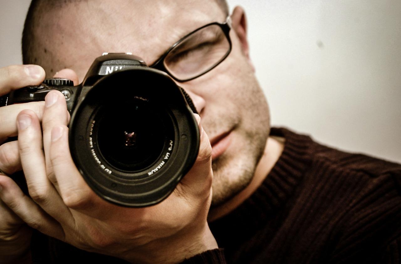 Formation photographie : une solution pour devenir un vrai professionnel