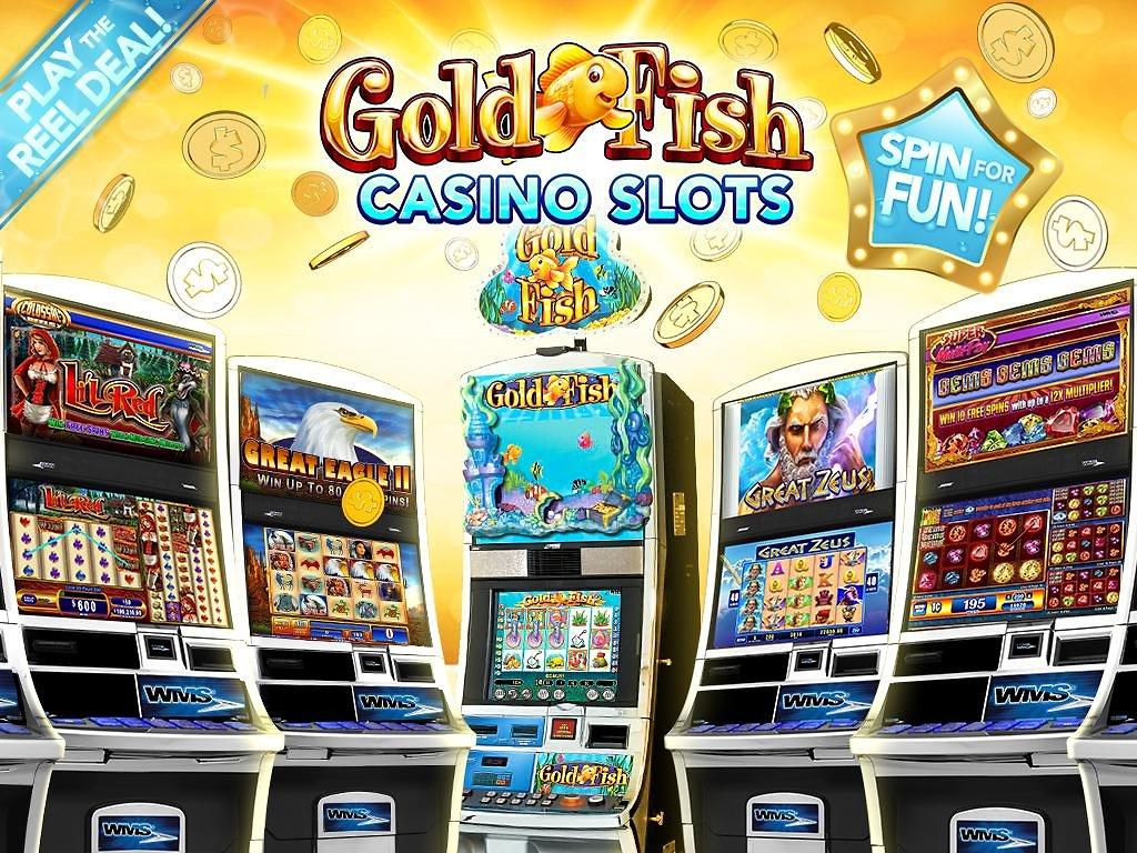 casino machine a sous le plus proche