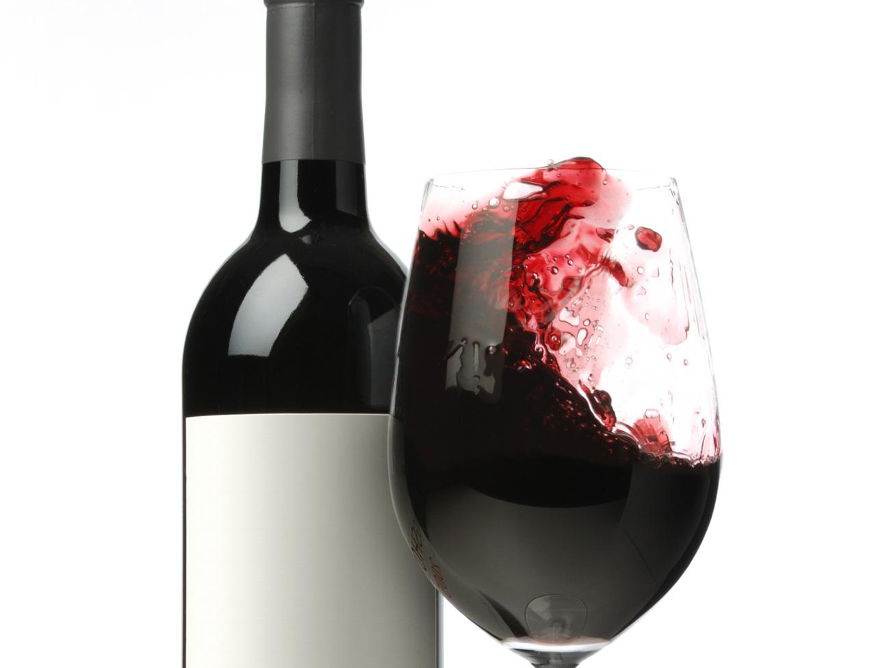 Saint Estephe vin, pourquoi j'aime tant ce breuvage