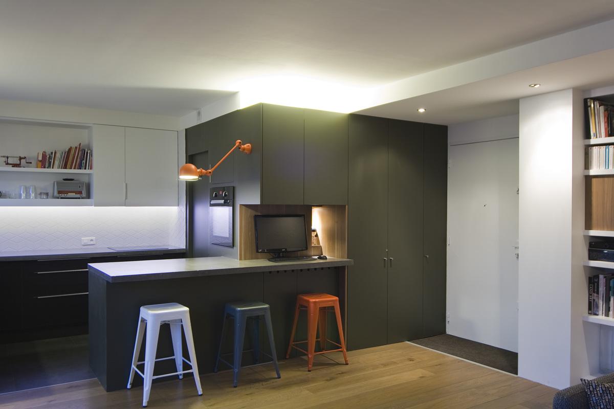 Location appartement grenoble : pour les jeunes possédants