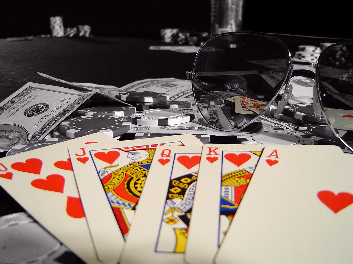 Casino en ligne, pour apprendre, jouer et gagner