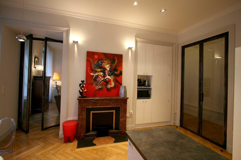 Location appartement Lille, les réponses à vos questions