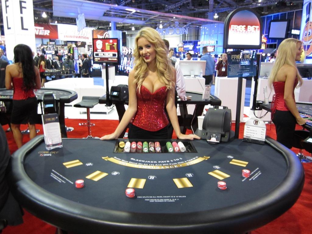 Multipliez vos chances en blackjack gratuit