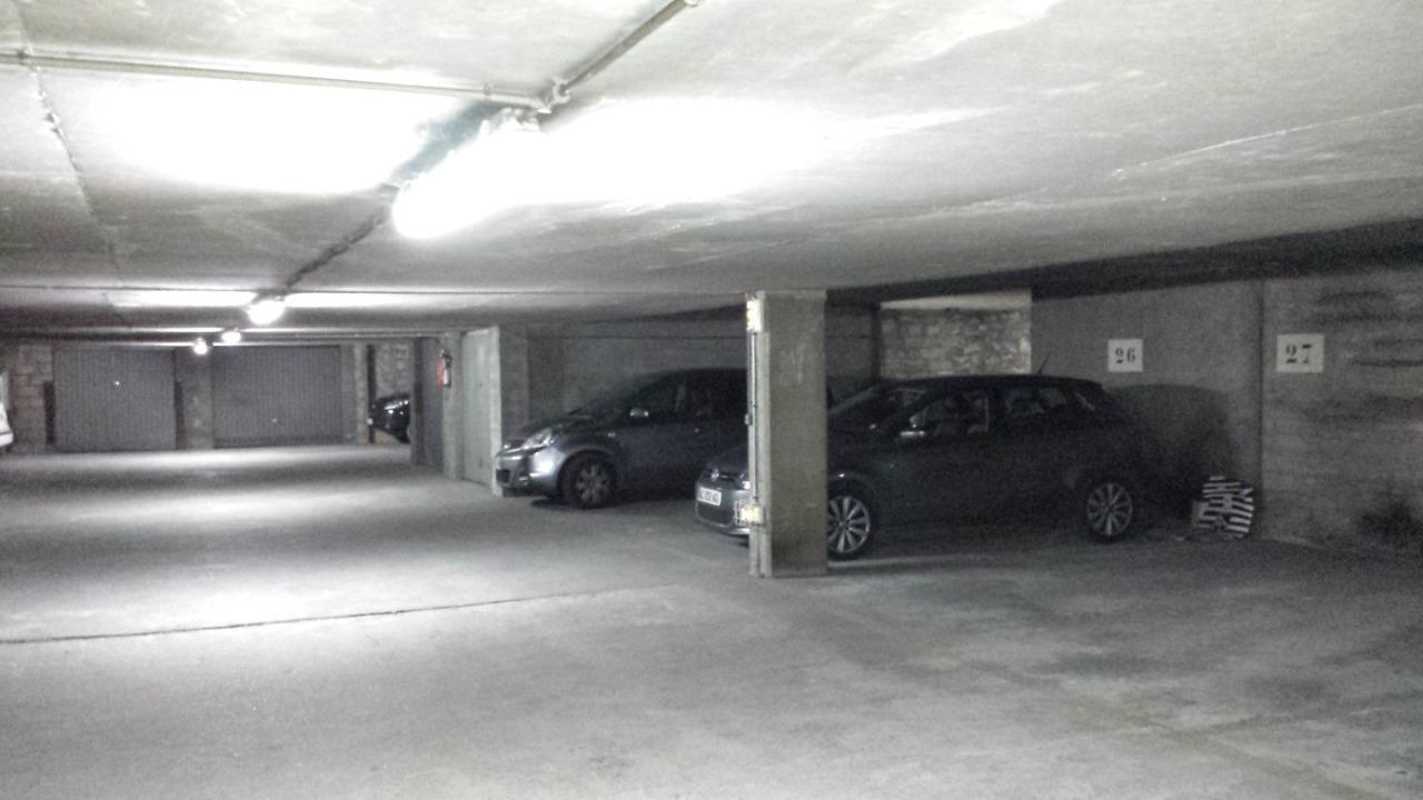 Location parking Lyon : les astuces à connaître