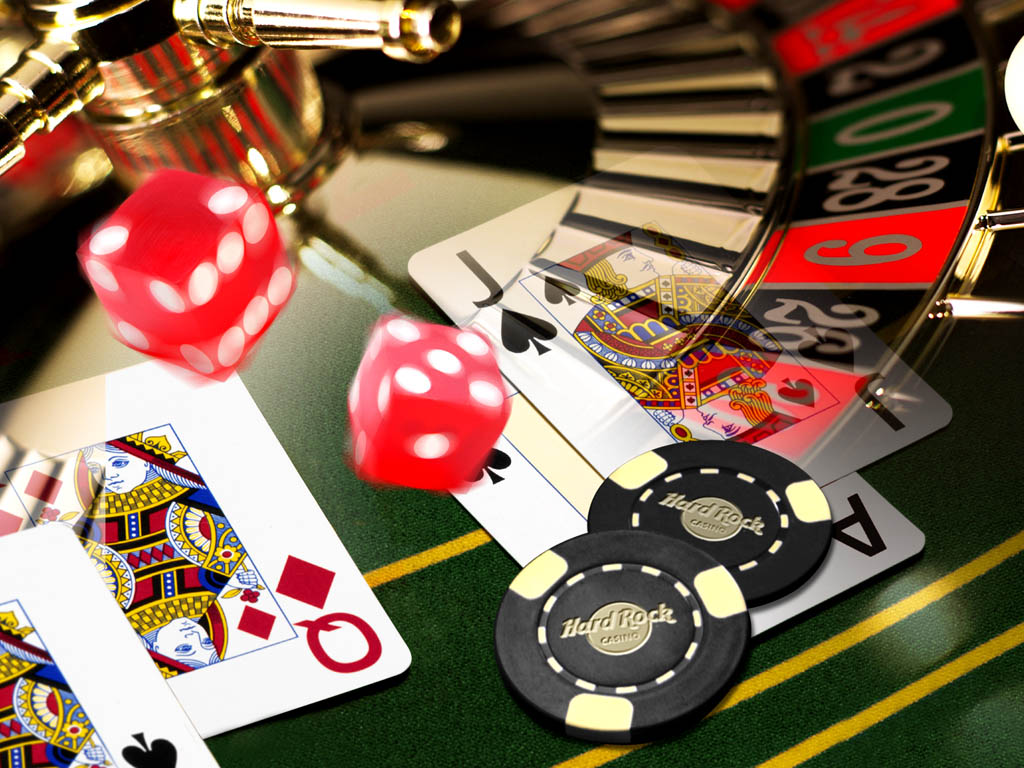 Casino en ligne : les points faibles des joueurs