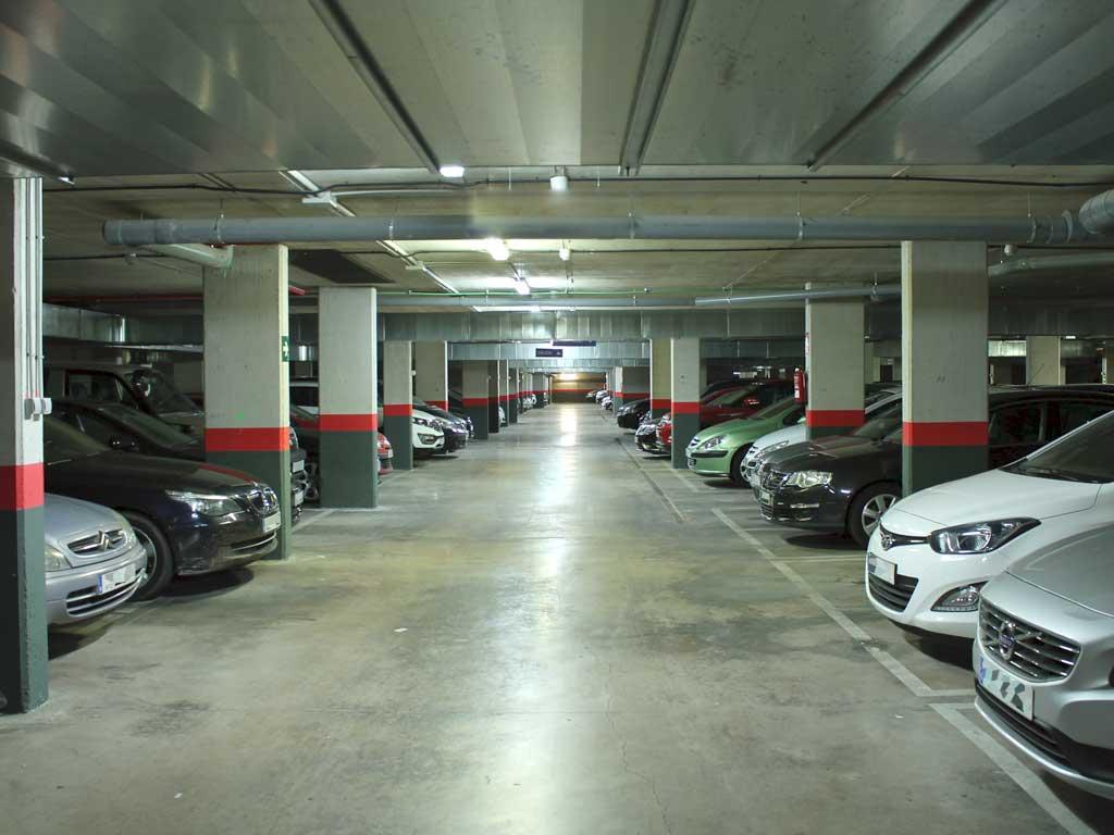 Location parking strasbourg : bien protéger sa voiture