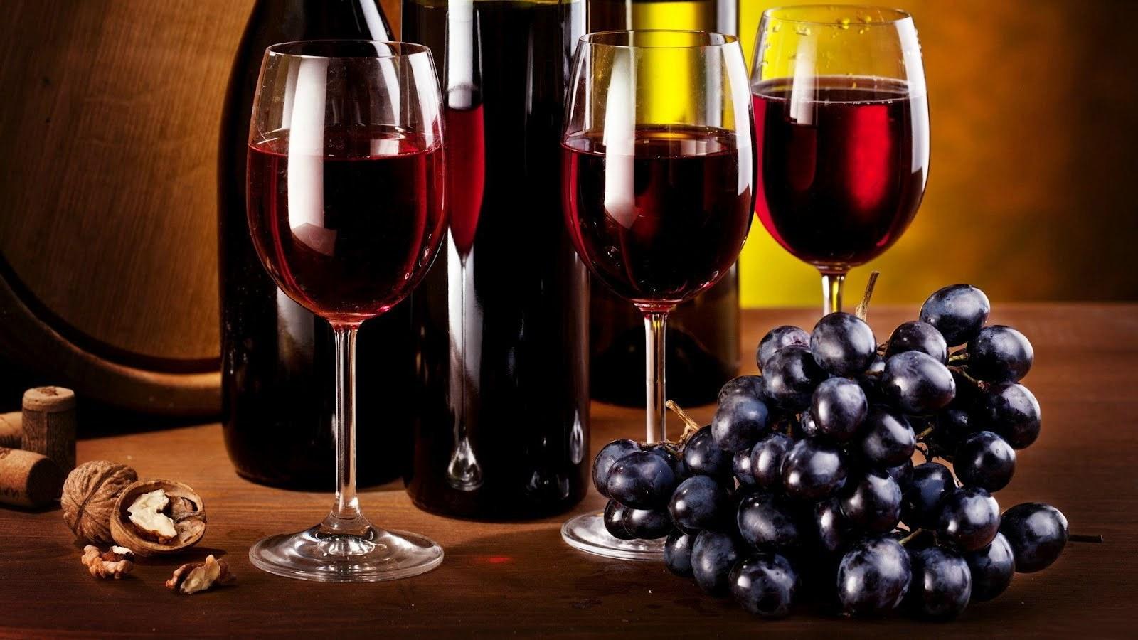 Offrir du vin: choisir un cadeau singulier