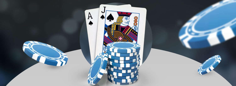 Blackjack : un jeu pour le moment assez méconnu