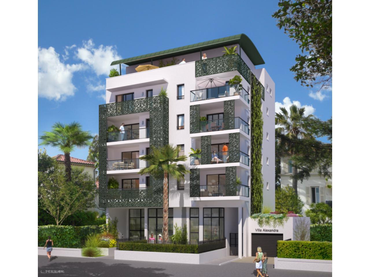Des interrogations par rapport un futur achat immo for Projet achat immobilier