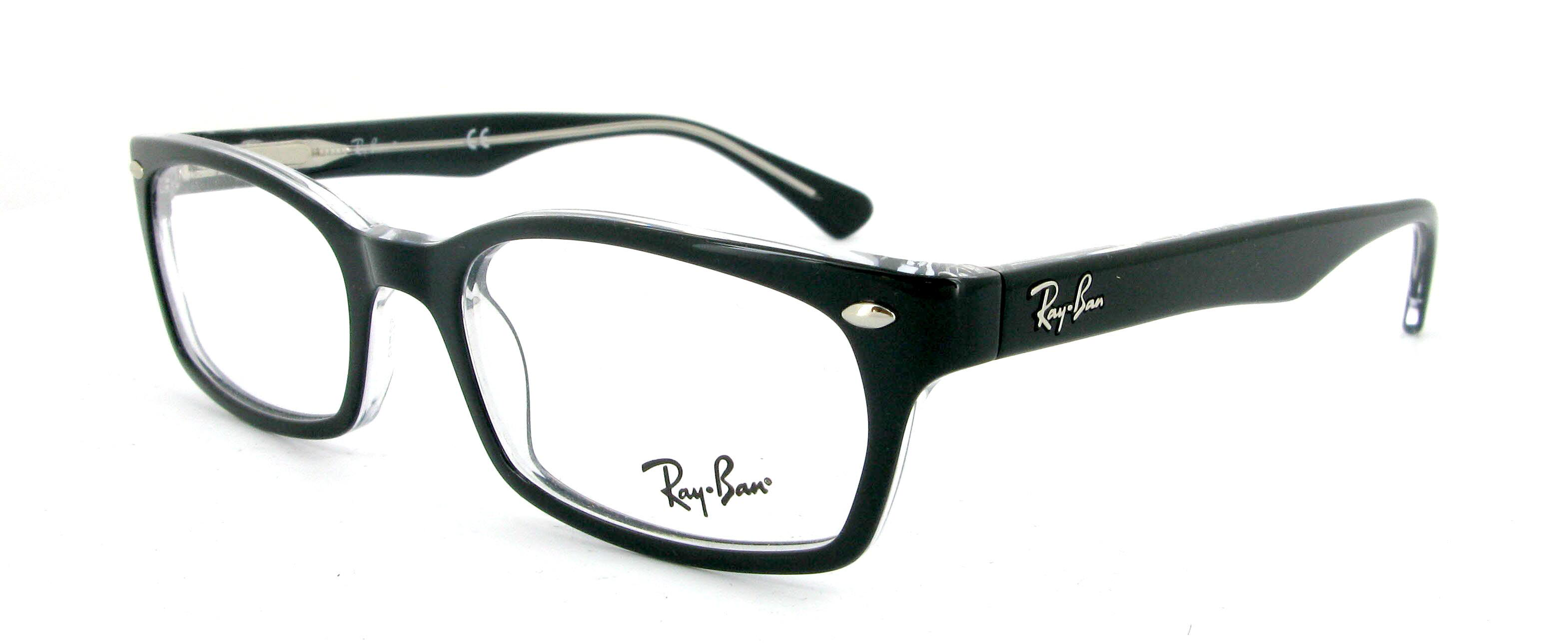 lunette de vue ceux qui emploient la lunette de vue. Black Bedroom Furniture Sets. Home Design Ideas