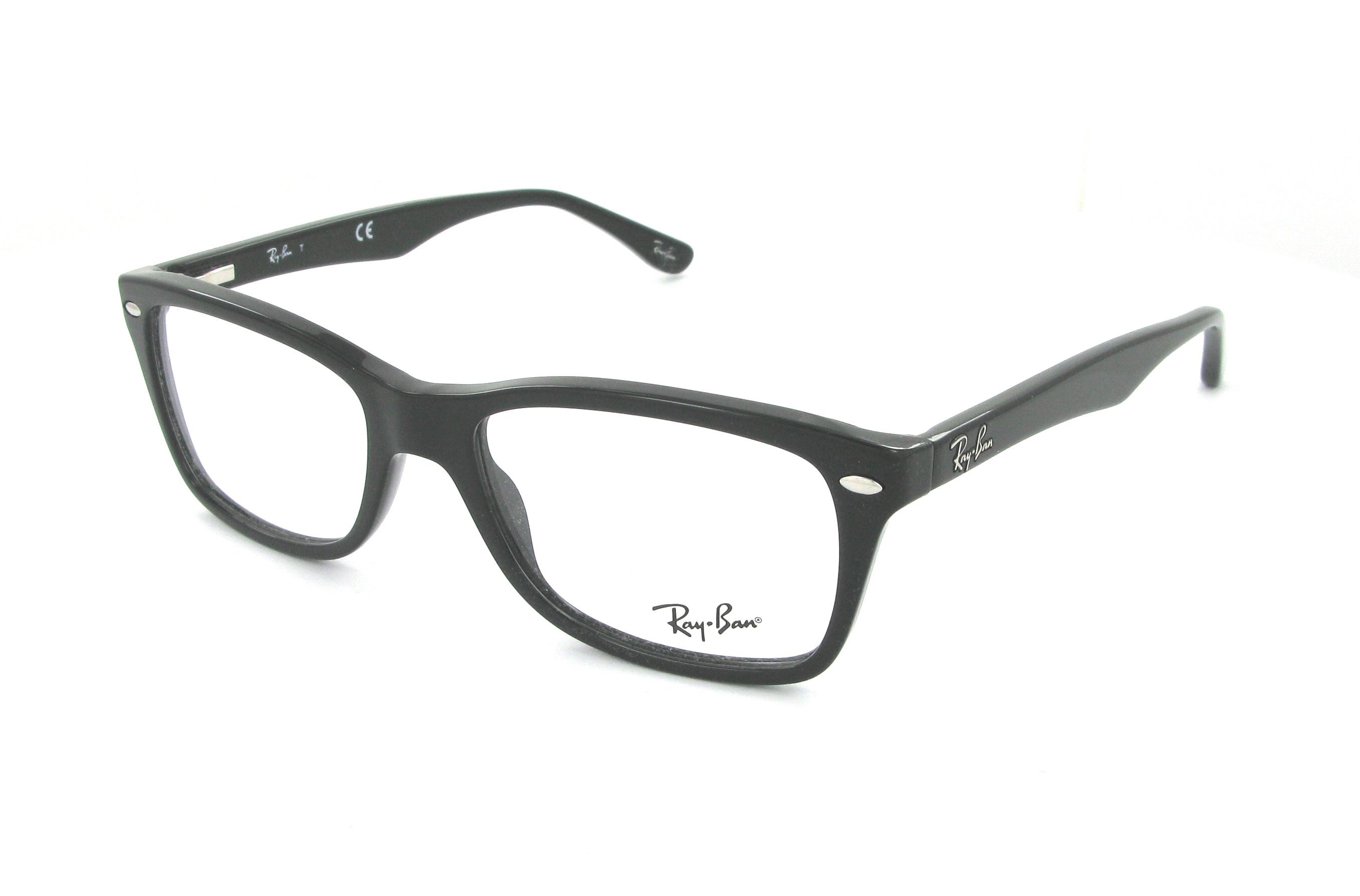 Lunette de vue : utilité de la lunette de vue