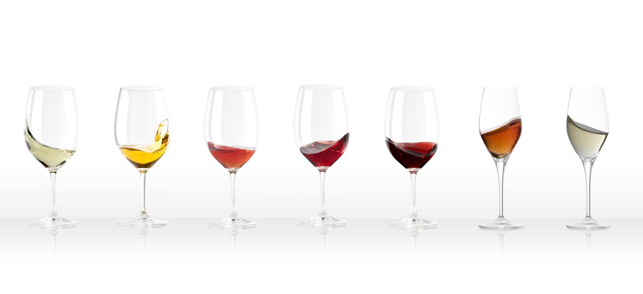 Cave à vin, mettez à température vos bouteilles