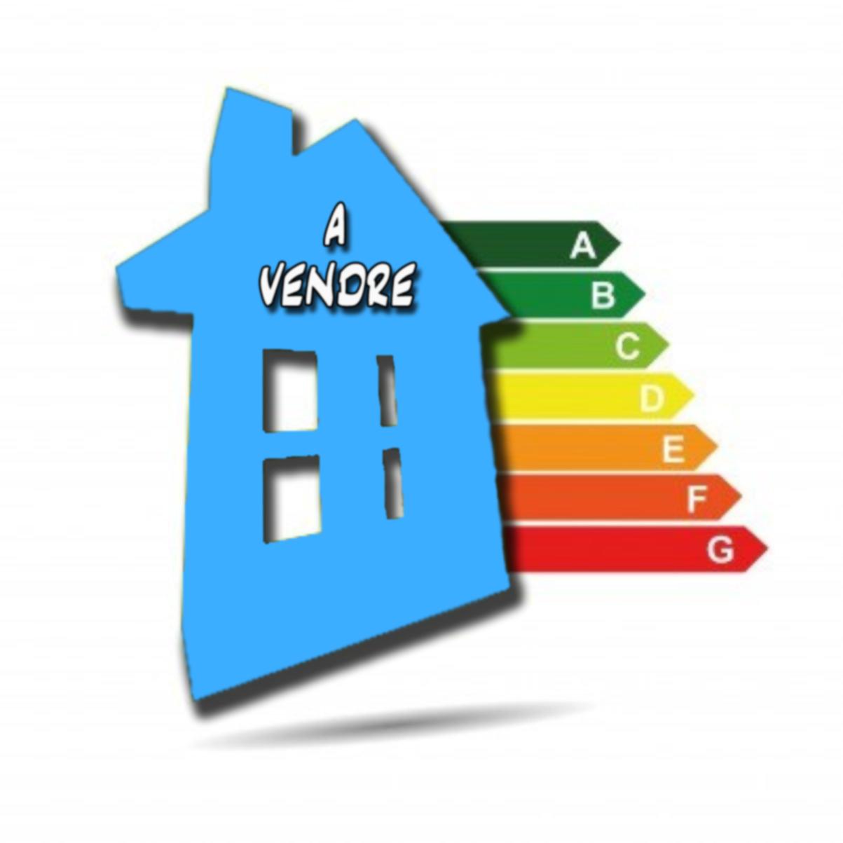 Agence immobilière : ne soyez pas trop confiant sur vos capacités