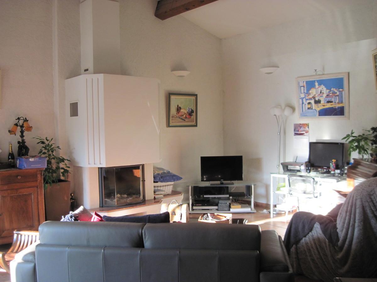 l achat d un appartement ce n est pas une chose anodine. Black Bedroom Furniture Sets. Home Design Ideas