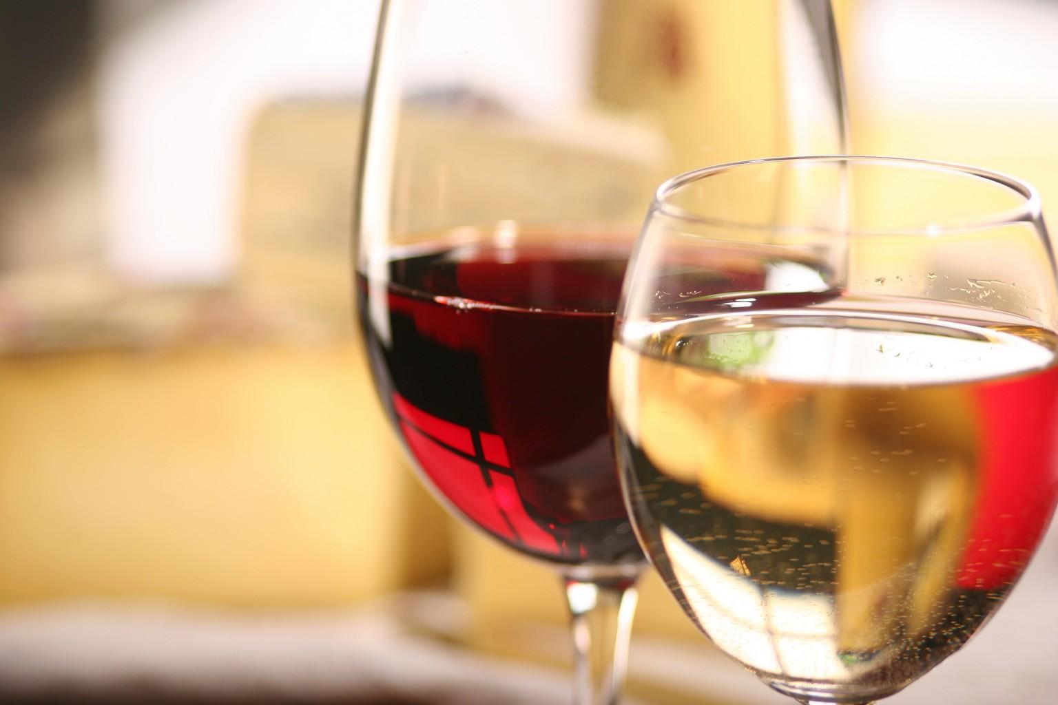 L'achat de vin : comment faire pour profiter du meilleur choix ?
